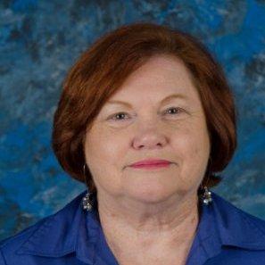 Dr. Loretta Forlaw
