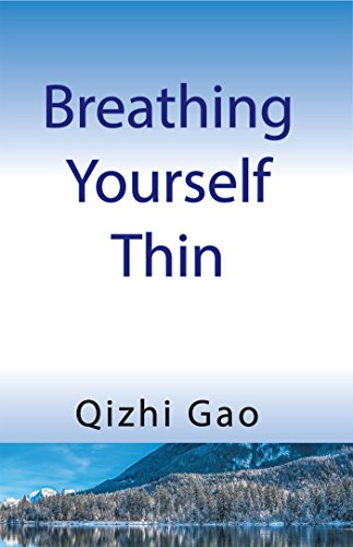 Breathing Yourself Thin-Dr-Gao-book-cover